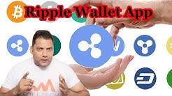 Ripple Wallet App || Ripple Wallet App Review || Best Ripple Wallet App || Ripple xrp Wallet App