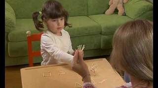 видео Беседа: «Спички детям не игрушка»