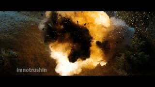☆G.I. Joe: Retaliation DUBSTEP || iNR DUBSTEP || REMiX (HD) 2011☆