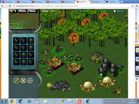 star dominion 2 hacked game