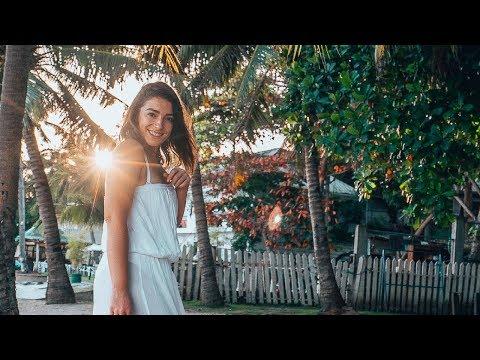 THE TINY PARADISE OF PANGLAO, BOHOL – The Philippines travel vlogs