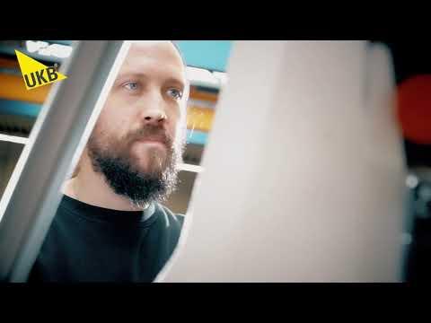 ukb_-_uwe_krumm_gmbh_video_unternehmen_präsentation