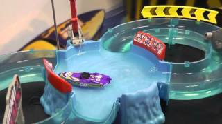 Micro Boats by Zuru