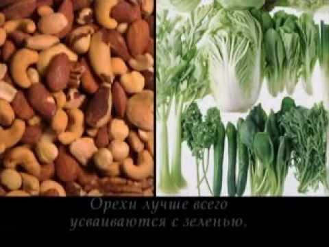 Белорусский базар товары из Белоруссии оптом, оптовая