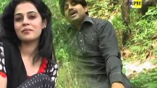 SHARRARA AMEER NAWAZ KHAN NEW ALBUM 2012,2013 My best Song.Mahboob Niazi 03339782007