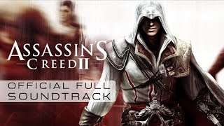 assassins creed 2 ost jesper kyd   the madam track 20