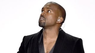 Kanye West Released From The Hospital: What's Next?