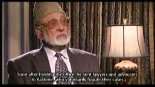 The Life of Hadhrat Khalifatul Masih II (ra)