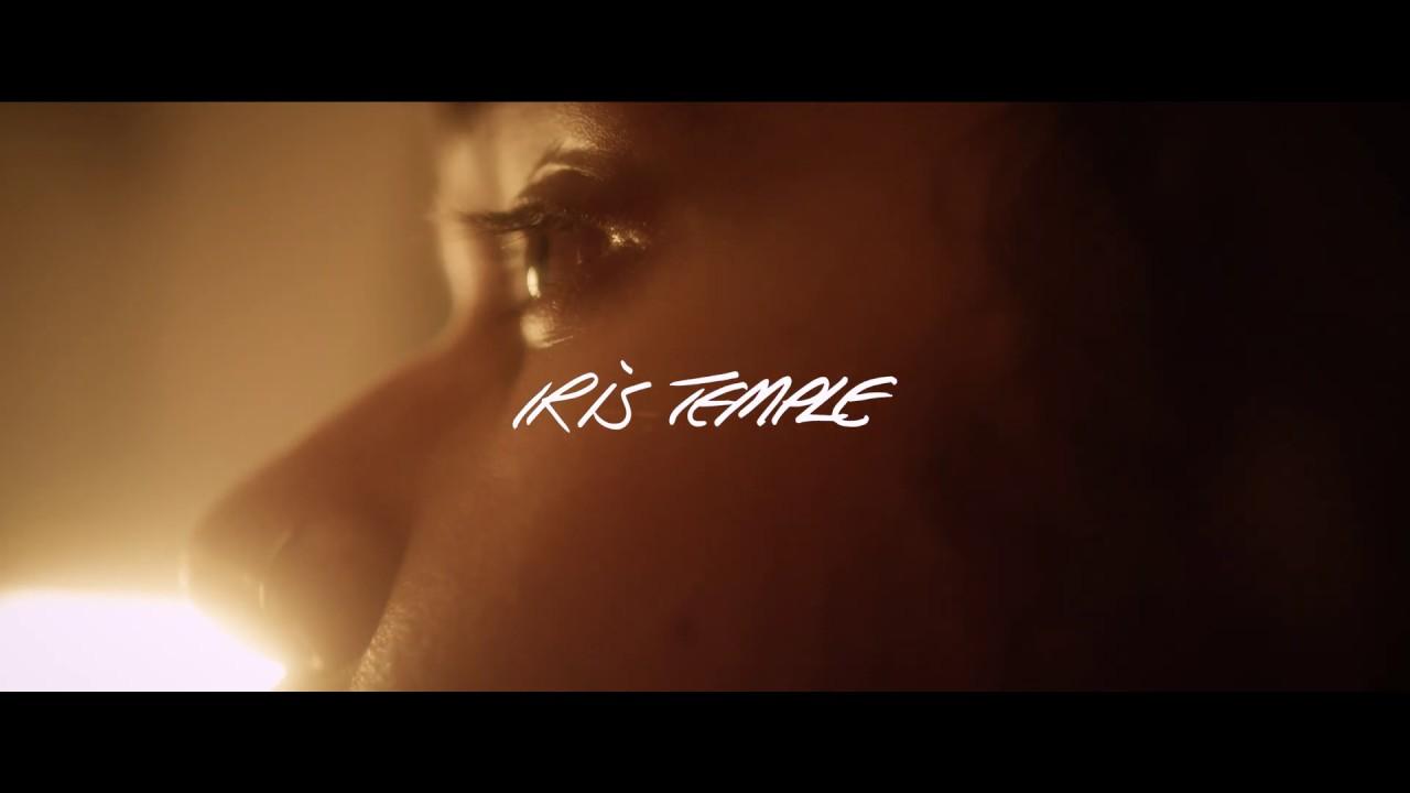 "Watch: Iris Temple ""Pretty Love"" Video – Ruby Hornet"