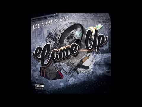 Lil Coop & OGZ - Came Up