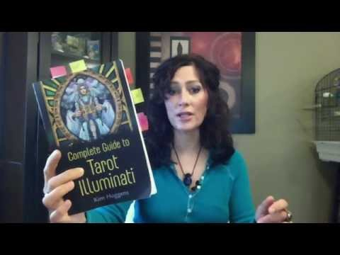 complete-guide-to-the-tarot-illuminati-book-review-by-kim-huggens