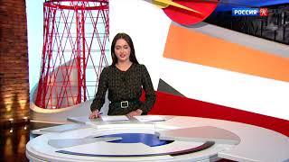 Смотреть видео «Аттила» Россия - Культура онлайн