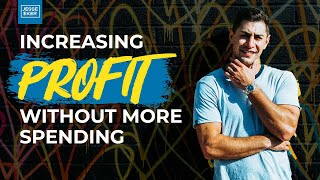 7 Ways To Incŗease Your Profit Without Spending More Money