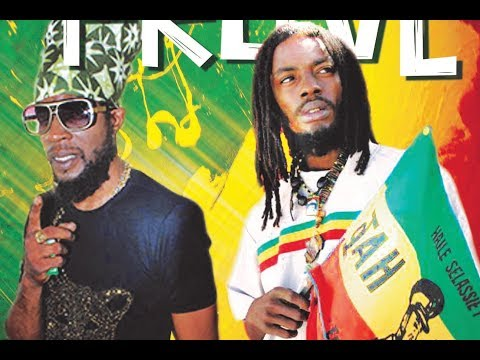 I Wayne x Jah Mason - Prove (Audio)