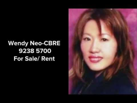 Scotts Square 2 bdrms, Sale/ Rent, Orchard Singapore,Wendy Neo 9238 5700