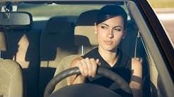 5 Safe Driving Tips | Epilepsy