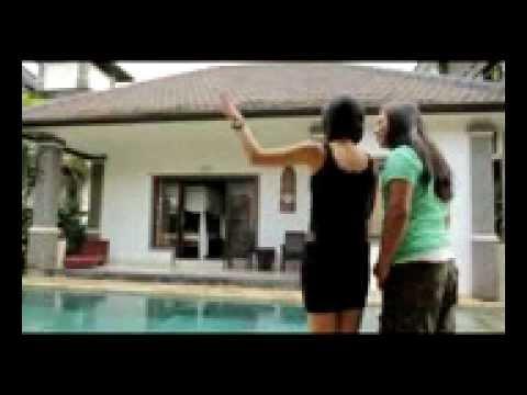 Lagu Bali ADI WISNU Janda Melengis