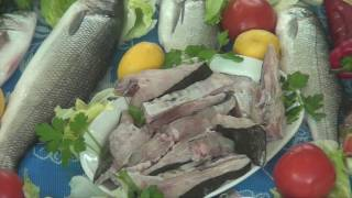 ORKİNOS FISH & MEAT