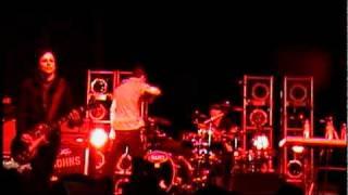 [2006 Club Tattoo] Technical Difficulties - Julien-K ft. Chester Bennington