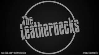 Video The Leathernecks - Bunny Boiler (Official Lyric Video) download MP3, 3GP, MP4, WEBM, AVI, FLV April 2018