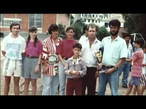 Cristiano Ronaldo S Life Childhood Youtube