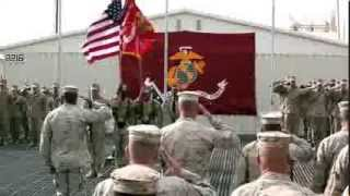 United States Marine Corps 238th Birthday
