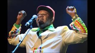 Papa Wemba - Maningo