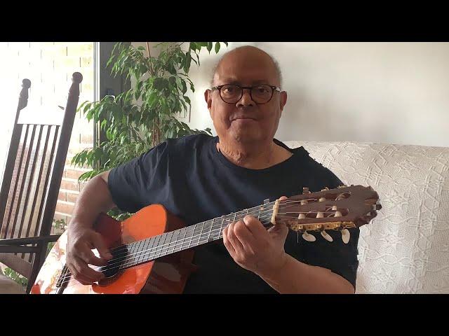 Dentro - Luis Eduardo Aute