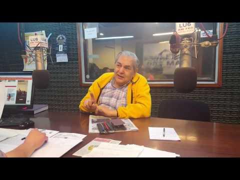 Radio Atlántica de Mar del Plata