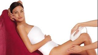 Эксперимент похудения , белковая диета при похудении