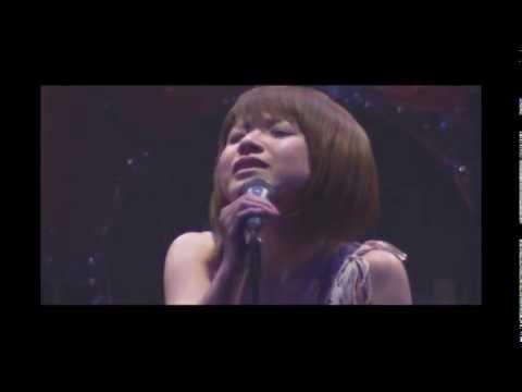 [中文字幕Live]藤田麻衣子(Fujita Maiko) - 今でもあなたが(Ima Demo Anata Ga)