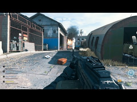 call-of-duty-modern-warfare-spec-ops-gameplay-(scrapyard-is-back!)