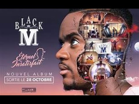 Black M lyrics//// La route des princes