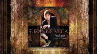 Suzanne Vega - Fool's Complaint - Lyric Video