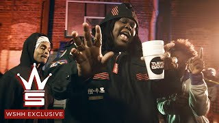 """Big Will """"Dabb On Em"""" (WSHH Exclusive - Official Music Video)"""