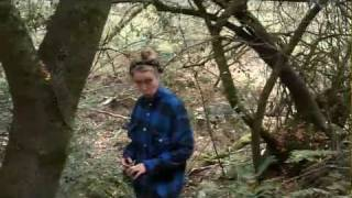 FASHION:  Woodsy Camping Style with Heather Holton. Thumbnail