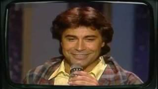 Roy Black - Wahnsinn 1986