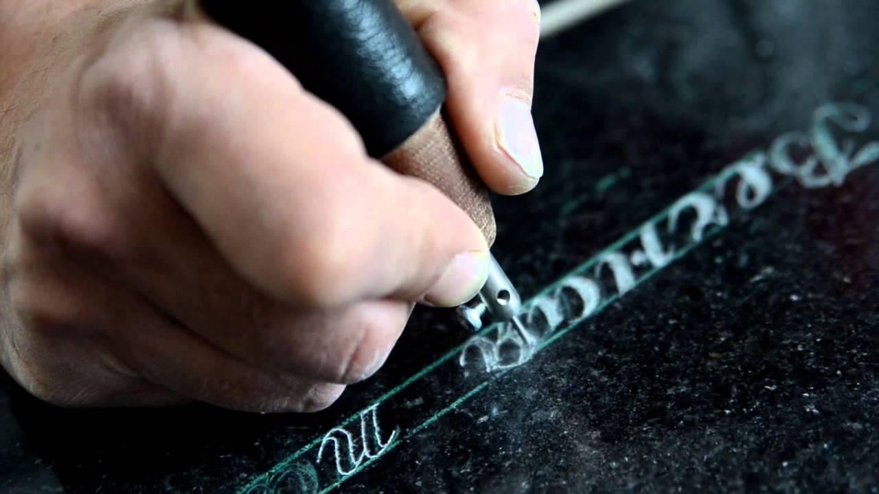 Каталог onliner. By это удобный способ купить гравер. Характеристики, фото, отзывы, сравнение ценовых предложений в минске.