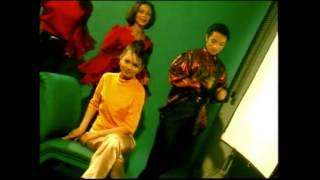 Siti Nurhaliza - Lagu Ku Di Hati Mu (Official Music Video - HD)