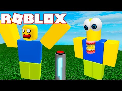 The Nightmare Elevator By Bigpower1017 Roblox Youtube - The Nightmare Elevator By Headlesss Head Roblox Youtube