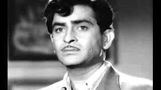 tum jo hamaare meet na hotey complete audio mukesh shailendra shanker jaikishan aashiq1962