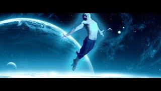 Астрал как перспектива развития человечества . Astral as prospects of development of mankind