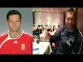 Magyar válogatott játékosok • Régen és Most 2.rész