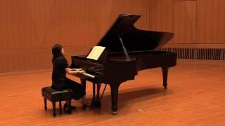 Schumann: Album für die Jugend Op.68 (1-8)