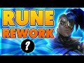 *NEW REWORK* THIS IS WHY I LOVE RIOT - BunnyFuFuu