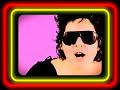Ultrasónicas - El Rock de la Pájara Peggy