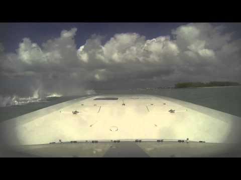 2013 SBI Key West Worlds - Race Day 1 JD BYRIDER