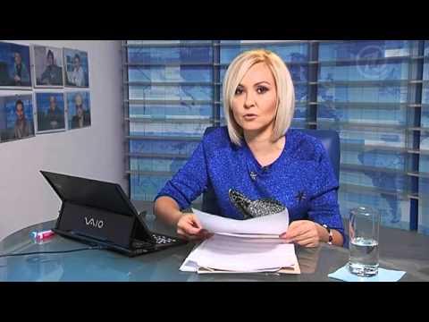 Василиса Володина о раках