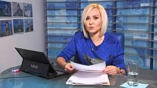 Конференция от Василисы Володиной 14