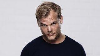 HEARTBREAKING New Details About Avicii's Alleged Suicide Emerge